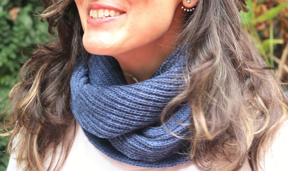 el mejor cuello de lana